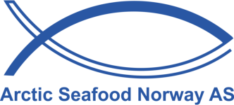 Arctic Seafood Norway AS